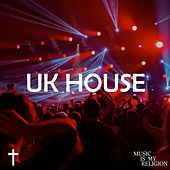 UK House de Various Artists