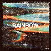 Rainbow, Vol. 1 de Various Artists