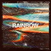 Rainbow, Vol. 2 de Various Artists