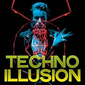 Techno Illusion by Various Artists