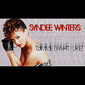 Gimme Gimme von Syndee Winters