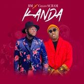 Kanda by BM