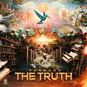 The Truth de Pandora
