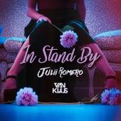 In Stand By de Julii Romero