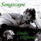 Songscape by Linda Clifford