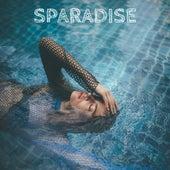 Sparadise von Sauna Spa Paradise