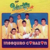 Inseguro Corazón by Markos