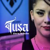 Tusa (Cover) de Joa Geraldine