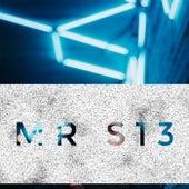 Mr S13 von Mr. Shadow
