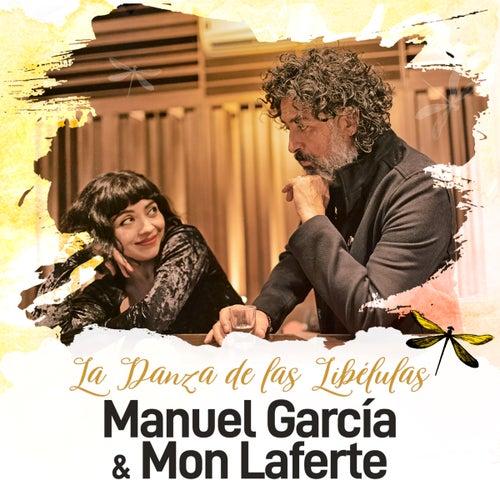 La Danza de las Libélulas de Manuel Garcia