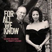 For All We Know by Gloria Reuben