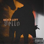 Never Left de Yello
