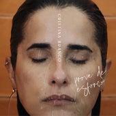 Prova de Esforço de Cristina Branco