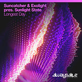Longest Day de Suncatcher