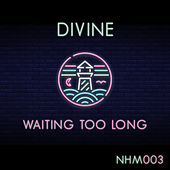 Waiting Too Long by Divine