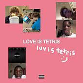 Love Is Tetris* by Salt And Pepper