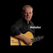 Natalee by Jeff Hartman
