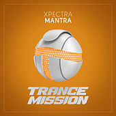 Mantra by Xpectra