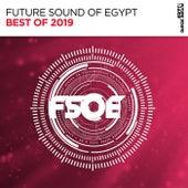 Best Of FSOE 2019 von Various Artists