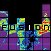 Fusion by Fusion