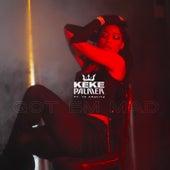 Got Em Mad de Keke Palmer