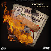 TwentyTwenty by Tha Rift