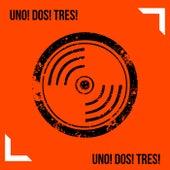 Uno! Dos! Tres! by The Acoustics