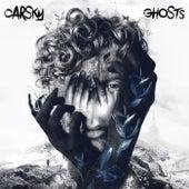 Ghosts de Carsky