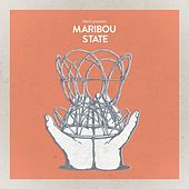 fabric presents Maribou State by Various Artists