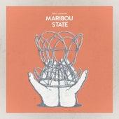 fabric presents Maribou State de Various Artists