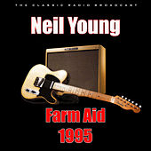 Farm Aid 1995 (Live) by Neil Young