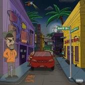 Dirty Mac Dollar von Wes Blanco