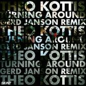 Turning Around (Gerd Janson Remix) de Theo Kottis