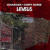 Levels de Chazo2x