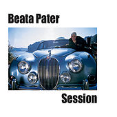 Session by Beata Pater