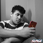 Suffocate by Surge
