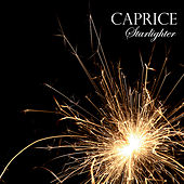 Starlighter by Caprice
