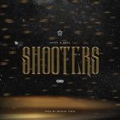 Shooters de Juice