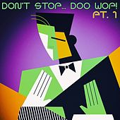 Don't Stop... Doo Wop!, Pt. 1 by Various Artists