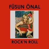 Rock'n Roll by Füsun Önal