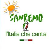 Sanremo l'italia che canta by Various Artists