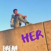 Her de Dream