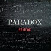 Senior by Paradox