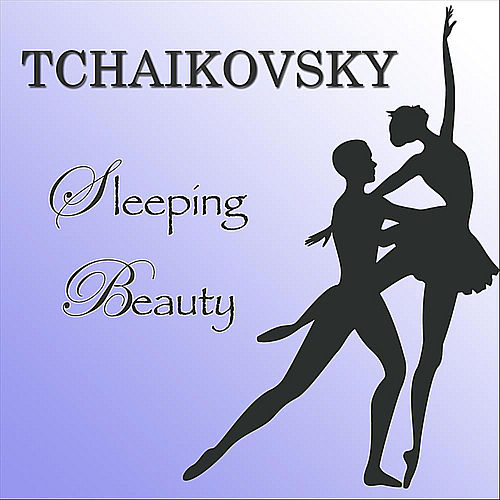 Tchaikovsky's Sleeping Beauty by Royal Philharmonic Orchestra