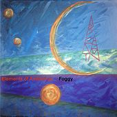 Elements of Ambience by Foggy