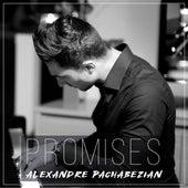Promises (Piano Arrangement) de Alexandre Pachabezian