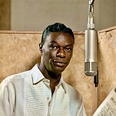 The Nat 'King' Cole Story Vol. 2: Stardust (Remastered) by Nat King Cole