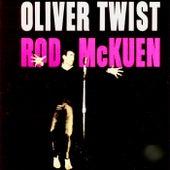 Mr. Oliver Twist! (Remastered) de Rod McKuen
