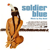 Soldier Blue de Roy Budd