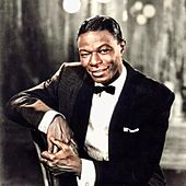 Night Lights (Remastered) by Nat King Cole